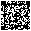 QR code with Hoffman Excavating & Coal contacts
