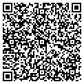 QR code with Alaska Shuttle & Lockout contacts