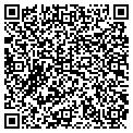 QR code with Mark Glassmaker Fishing contacts