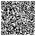 QR code with Midnight Son Drilling contacts