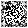 QR code with Northern Nights contacts