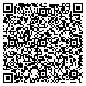 QR code with Trophy Sign Gift & Art Gallery contacts