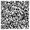 QR code with Alaska Helimush contacts