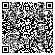 QR code with Kruzoff Travel contacts