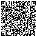 QR code with Alaska Family Resource Center contacts