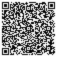 QR code with Electric Facility contacts
