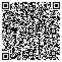 QR code with Forks Roadhouse contacts