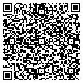 QR code with Suburban Realty Alyeska contacts