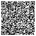 QR code with Rabbit Creek Community Church contacts