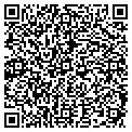 QR code with Alaska Assistance Dogs contacts