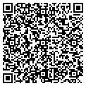 QR code with Raven's Brew Coffee contacts