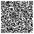 QR code with Ketchikan Lock & Key Co contacts