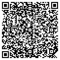 QR code with LFS Marine Supplies contacts