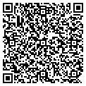 QR code with Alaska Boat & Kayak contacts