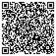 QR code with Bob's Services contacts