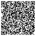QR code with Arctic Moon Maintenance contacts