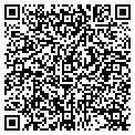 QR code with Chester Park Senior Housing contacts