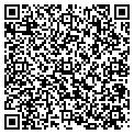 QR code with Zorba's Greek Alaskan Catering contacts