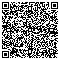 QR code with Parsons Lake Lodge B & B contacts