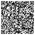 QR code with Jason M Rampton DDS contacts