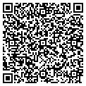 QR code with Sheerline Construction Inc contacts