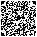 QR code with Lid Barber Shop contacts
