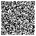 QR code with Public Defender Agency contacts