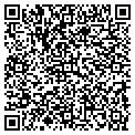 QR code with Capital Management Benefits contacts