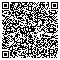 QR code with Borman Auto Repair contacts