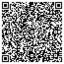 QR code with Artic Air Resuce Service contacts