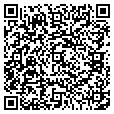 QR code with RSM Cosntruction contacts