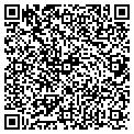 QR code with Tanner's Trading Post contacts