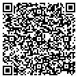 QR code with Fletcher's Masonry contacts