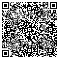 QR code with Usda Forestry Service contacts
