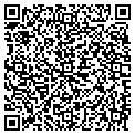 QR code with Aztecas Mexican Restaurant contacts