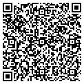 QR code with Dianne M Sandberg CPA contacts