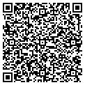 QR code with Matanuska Education Assoc contacts