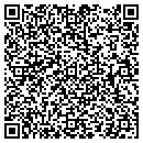 QR code with Image North contacts