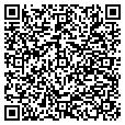 QR code with Swan Surveying contacts