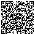 QR code with B & R Auto contacts
