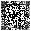 QR code with Brymer Backhoe & Dozing contacts