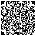 QR code with Steppers Construction contacts