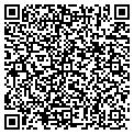 QR code with Alaska 7 Motel contacts