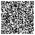 QR code with BIGFOOT Auto Service contacts