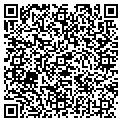 QR code with Cleaning World II contacts