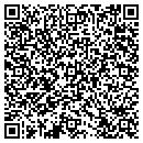 QR code with American Speedy Printing Center contacts