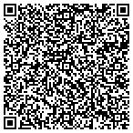 QR code with U S Municipal Fire Truck Lease Funding LLC contacts