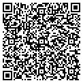 QR code with Manokotak Elementary & High contacts