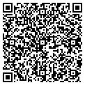 QR code with Thyssen Krupp Elevator contacts