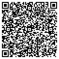 QR code with Borealis Center contacts